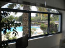 Apartment for sale in Gouvia, Corfu...