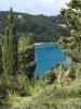 End of Terrace property in Paxos, Ionian Islands
