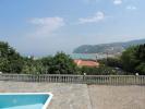 Villa in Agios Stefanos, Corfu...