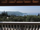 Villa in Palaiokastritsa, Corfu...