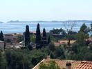 Block of Apartments for sale in Agios Markos, Corfu...