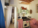 1 bedroom semi detached home for sale in Sinarades, Corfu...