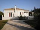 property for sale in Kinopiastes, Corfu...