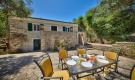 4 bed house for sale in Paxos, Ionian Islands