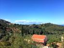 3 bedroom Detached house for sale in Loutses, Corfu...