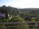 new development for sale in Alepou, Corfu...