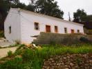 Detached property in Vistonas, Corfu...