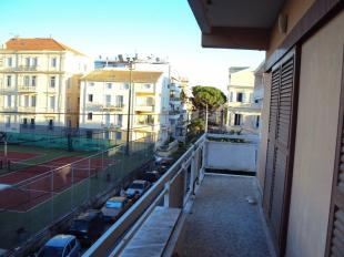 Ionian Islands Apartment for sale