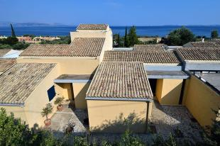 Block of Apartments for sale in Ionian Islands, Corfu...