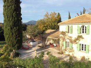 2 bedroom new house for sale in Agios Ioannis, Corfu...