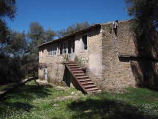 house for sale in Agios Pandeleimonas...