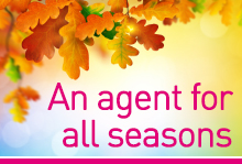 i am Sales and Lettings,  Middlesbrough