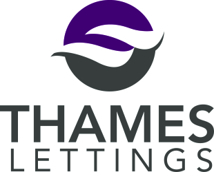 Thames Lettings Ltd, Londonbranch details
