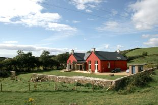 Mayo Detached property for sale