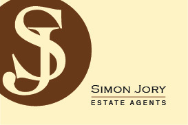 Simon Jory Estate Agents Ltd, Banburybranch details