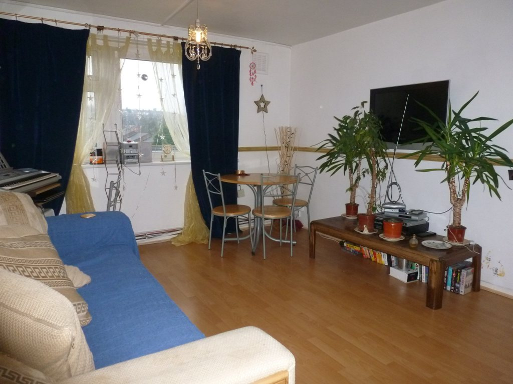1 Bedroom Flat To Rent In Plumstead 28 Images 1 Bedroom Apartment Flat To Rent In Plumstead