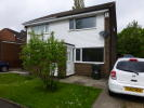 semi detached home to rent in Shevington Grove...