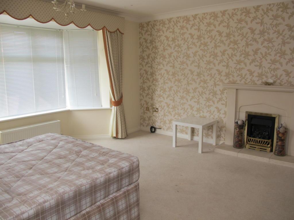 Bedroom 1 Reverse