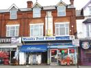 Shop to rent in Stratford Road, Sparkhill