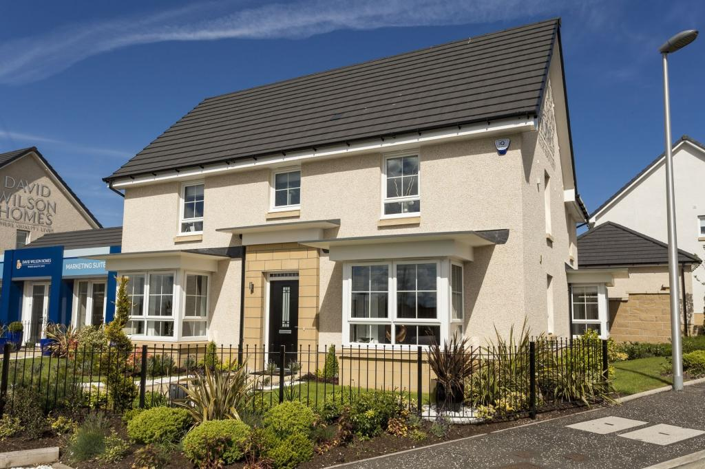 Sell French Leaseback Property