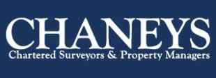 Chaneys Chartered Surveyors, Cavershambranch details