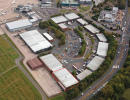 property to rent in Unit 21 The Gateway,