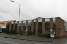 property to rent in 10 Sherlock Street, Birmingham, B5 6LU