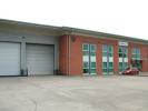 property to rent in Unit 9 Network Park Industrial Estate, Duddeston Mill Road,