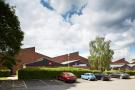 property to rent in Unit 44