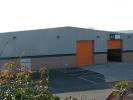 property to rent in Unit 22.