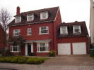 7 bed Detached home to rent in Jennings Close...