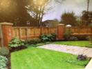 4 bedroom Detached property in 1 Chetwynde Park...