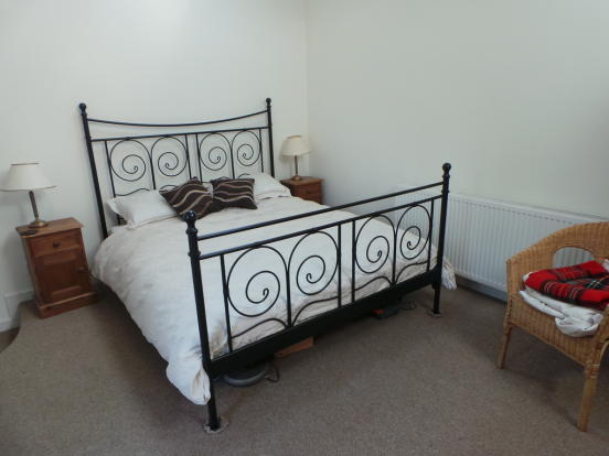 BEDROOM FOUR (ANN...