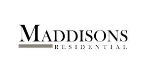 Maddisons Residential Ltd, Tunbridge Wellsbranch details