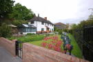 4 bedroom Detached property in Herington Grove, Hutton...