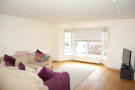 2 bed Penthouse to rent in Mount Crescent, Warley...