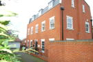 Detached house to rent in Rose Lane, Billericay...