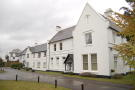 1 bed Ground Flat in Hutton Court...