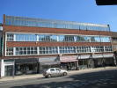 property to rent in Equity House,128-136 High Street,Edgware,HA8 7EL