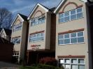 property for sale in Ashdon House,