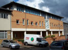 property to rent in Dancastle Court,