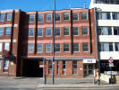 property for sale in 313 Ballards Lane,