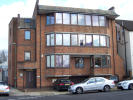 property for sale in EMP House,