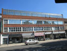 property to rent in Equity House, 128-136 High Street, Edgware, Middlesex, HA8 7EL