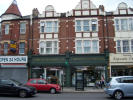 Shop to rent in 92 - 94 Ballards Lane...
