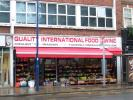 Shop to rent in 128 High Street, Edgware...