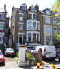 property for sale in Trinity Rise,