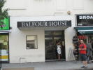 property to rent in Balfour House, 741 High Road, North Finchley, London,N12 0BP
