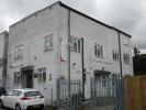 property for sale in Hyland House