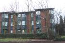 property to rent in Unit 8 Granard Business Centre,  Bunns Lane, London, NW7 2DQ